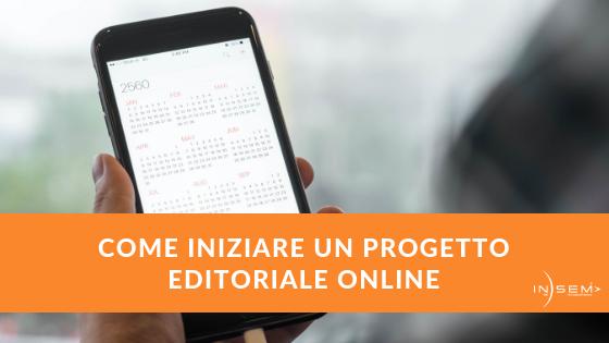 Come-iniziare-un-progetto-editoriale-online