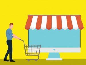 Scrivere una scheda prodotto per l'e-commerce: 5 elementi da non trascurare