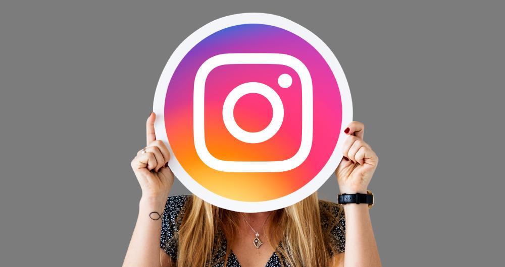 strategia instagram