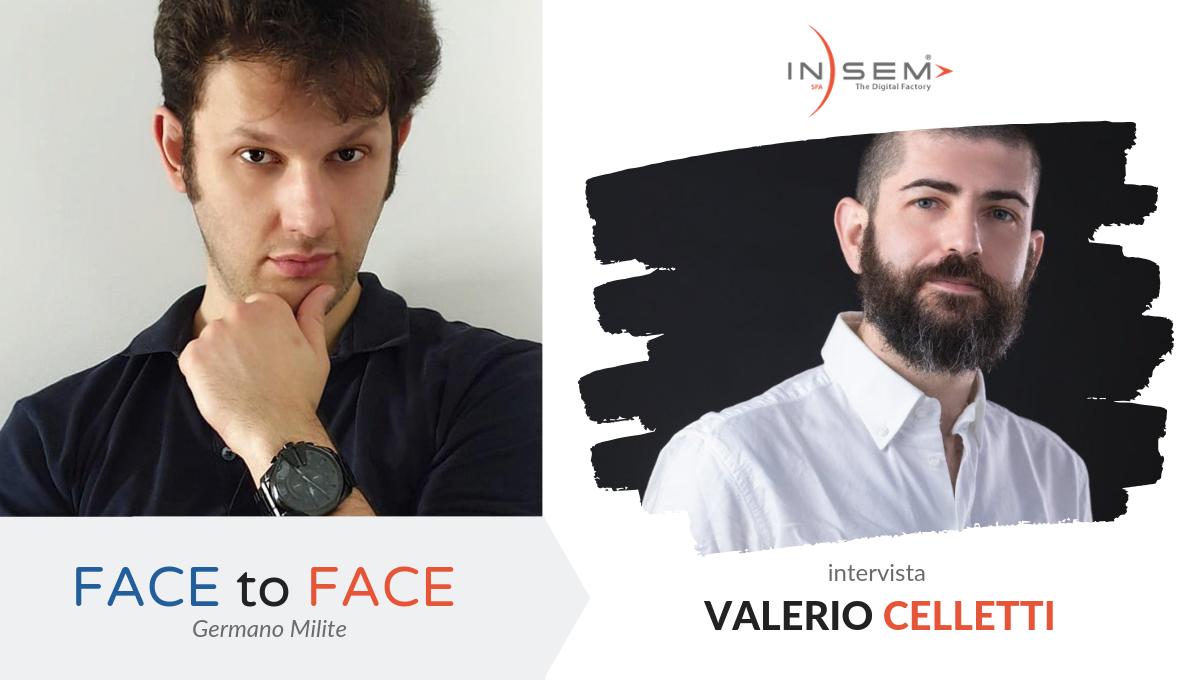 Face-to-Face-Celletti