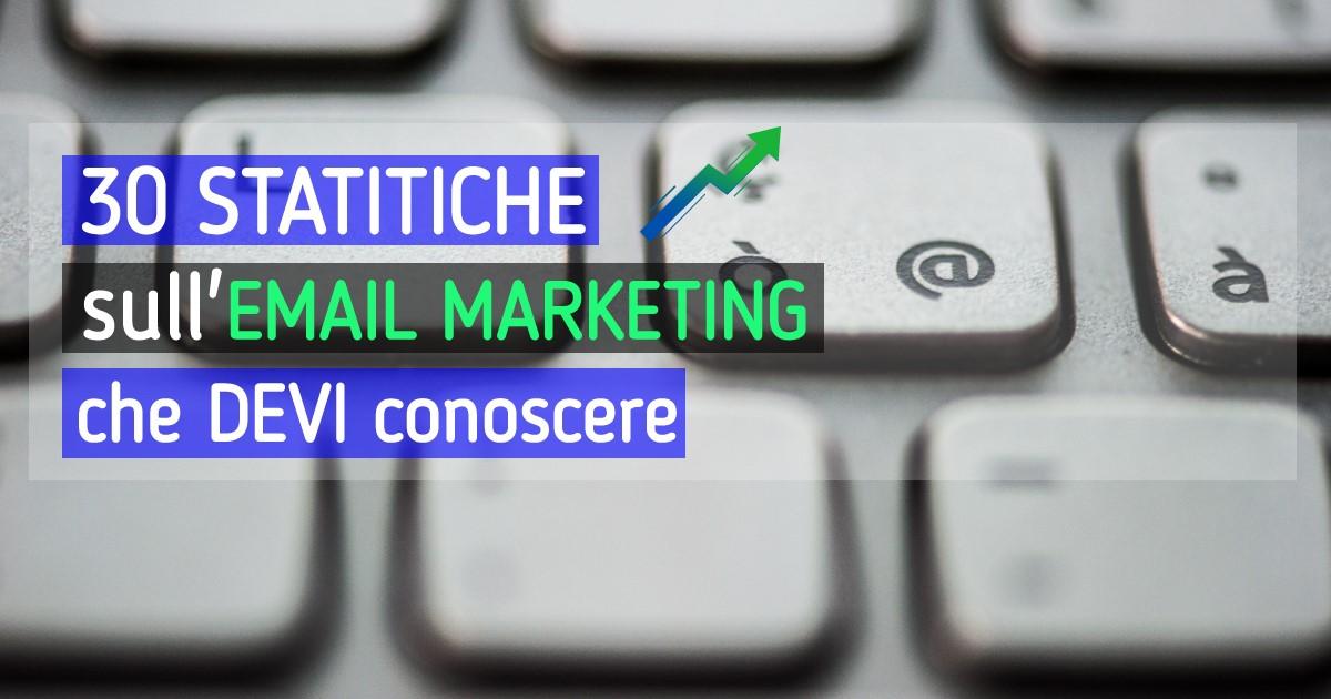 Statistiche-email-marketing_insem
