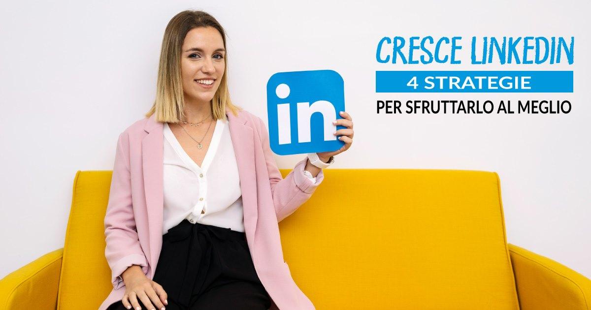 Strategie-marketing-su-LinkedIn