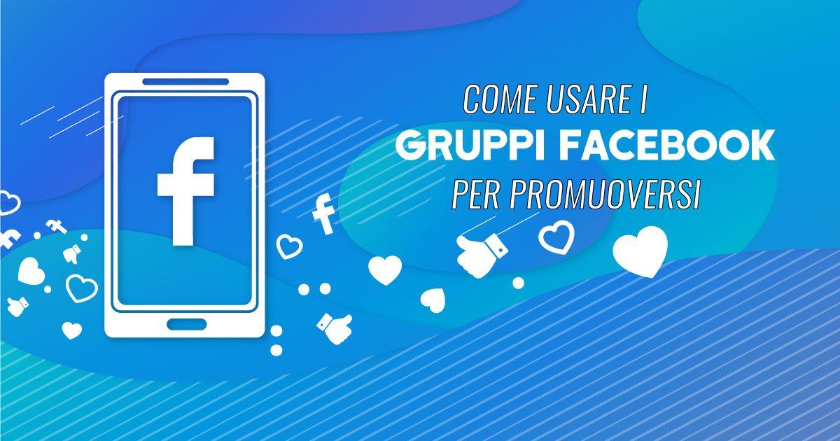 Come-usare-i-gruppi-facebook