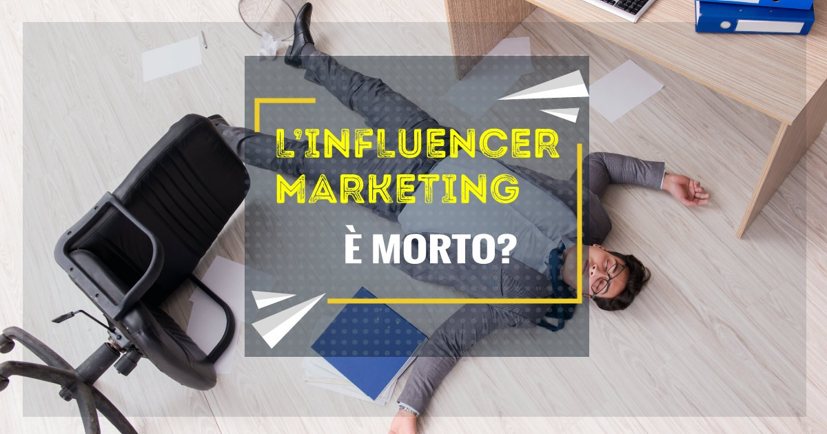 Marketing-influencer-nel-2019-insem