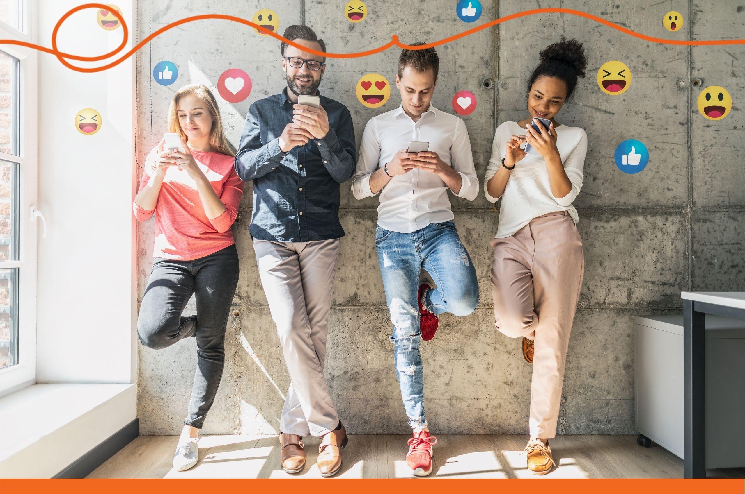 Insem-Come-costruire-una-brand-community-con-i-gruppi-Facebook