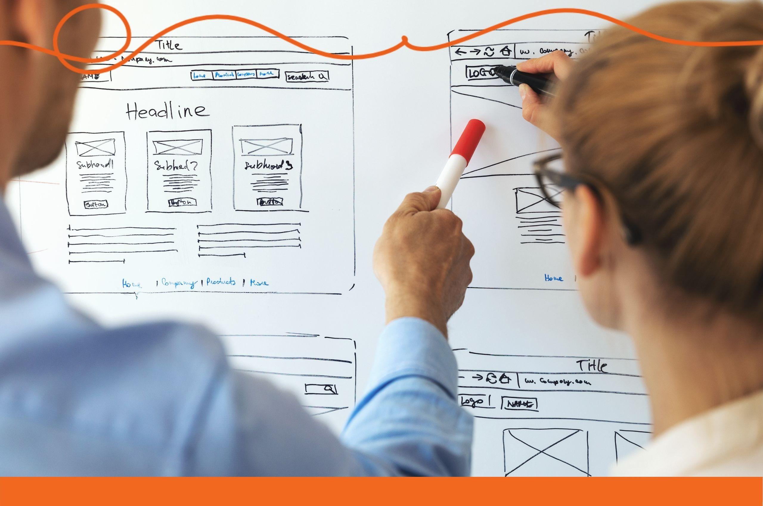 Lead-di-qualità-5-elementi-per-il-successo-di-una-landing-page